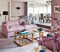 pink living room furniture. 207 best living in colour images on pinterest room ideas spaces and pink furniture e