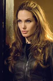 Angelina Jolie Hair Style best 25 angilina jolie ideas angelina jolie 5702 by stevesalt.us