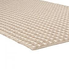home depot rug pad hardwood floor rug pad carpet padding