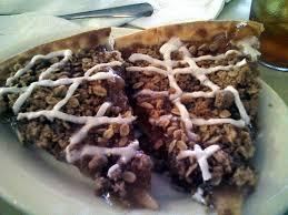 pizza hut dessert pizza. Interesting Pizza Pizza Hut Dessert  By Joanna8555 On