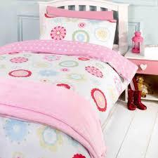 childrens duvet cover sets uk sweetgalas regarding elegant throughout duvets decor 1
