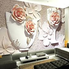 3d wall painting decorative wall design 3d wall painting art