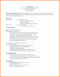 41 Fresh Resume Format For Medical Billing Awesome Resume Example