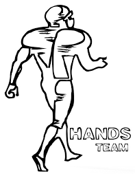 Small Picture Ohio State Football Coloring Pages Miakenasnet