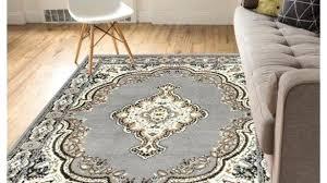 6x9 area rugs under 100 amazing rug idea home depot with inside stylish 8 5 x