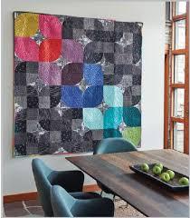 Just You & Me Quilt Pattern DPEP15413D | Keepsake Quilting &  Adamdwight.com