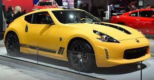 2018 nissan 370z price. contemporary 370z 2018 nissan 370z coupe review news prices and specs on nissan 370z price