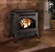 quadrafire mt vernon e2 freestanding stove quadrafire castile freestanding pellet stove