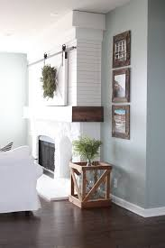 livingroom paint colorsBest 25 Living room paint ideas on Pinterest  Living room paint