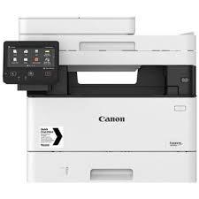 <b>МФУ Canon</b> i-<b>SENSYS MF443dw</b>