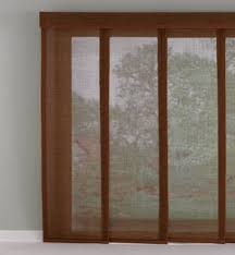 The Beige Vertical Blinds Home Depot About Windows Prepare Bedroom Jcpenney Vertical Window Blinds