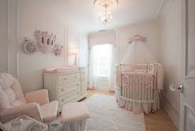 extraordinary 10 best nursery chandeliers images on big girl rooms at small chandelier for