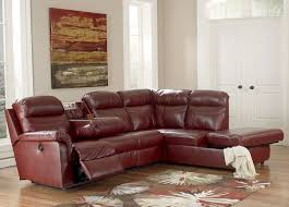 sectional sofas bassett furniture ashley furniture sectional sofas with recliners