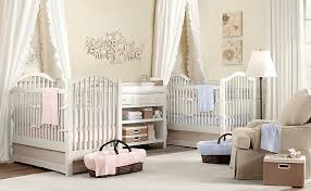 decorating ideas for baby room. Kids Room Design: Twin Biy Girl Nursery Decor Ideas Baby Decorating For R
