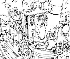 Sinterklaas Komt Al De Kindjes Weer Blij Maken Smulweb Blog