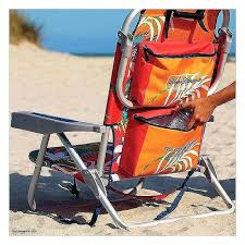 georgeous tommy bahama folding chair beach chair unique folding backpack chair tommy bahama beach chairs costco