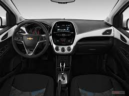 2018 chevrolet beat. contemporary chevrolet exterior photos 2018 chevrolet spark interior  intended chevrolet beat t