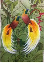 Download now mewarnai sketsa gambar burung cendrawasih yang mudah terbaru. 96 Gambar Burung Cendrawasih Hitam Putih Hd Gambar Hewan