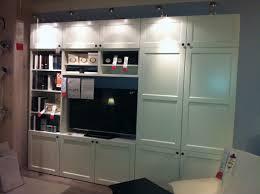 ikea besta lighting. TV ON RIGHT BEHIND DOORS, FP WHERE IS? LIKE THE LIGHTING. Ikea Besta Lighting T