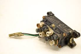 honda rincon 650 fuse box honda wiring diagrams online