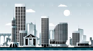 Free Building Cliparts Download Free Clip Art Free Clip Art On