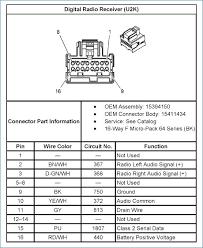 2010 chevy aveo wiring diagram wire center \u2022 2005 Chevy Aveo Wiring-Diagram at 2010 Chevrolet Aveo Air Conditioning Wiring Diagram