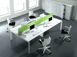 cool office desks.  Office Home Inspiration Design Unique Work Desks Modern Office Design Workstation  Desk Small From Luxurious For Cool S