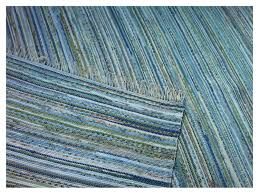 gorgeous cotton rag rug excellent ideas cotton rag rug 8 x 10