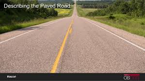 The Paved Road At Netflix