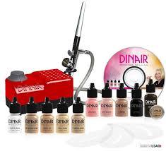 airbrush makeup kit houston dfemale