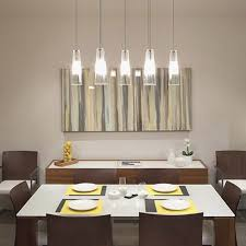 dining room ceiling lights diy dining room lighting chandeliers wall lights lamps at lumens
