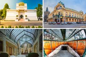 great architecture buildings. Perfect Buildings Art Nouveau Buildings And Great Architecture Buildings