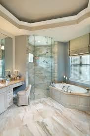 ultra modern bathroom designs. Rutenberg - Melbourne Luxury Designer Home Bathroom Glass Walk In Shower Amazing Floor Ultra Modern Designs I