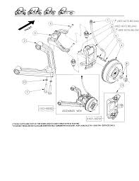 western golf cart wiring diagrams wiring diagram and schematic connection bottom solenoid drive side from mon western plow western golf cart battery wiring diagram