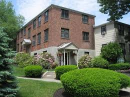 2 bedroom apartments in albany ny. lovely decoration 2 bedroom apartments albany ny for rent in ny b