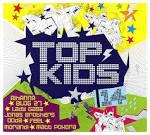 Top Kids, Vol. 14
