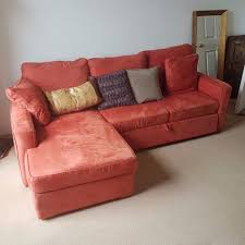 John Lewis Living Room Furniture Reduced Beautiful Sofa Sofa Bed Bought From John Lewis At A