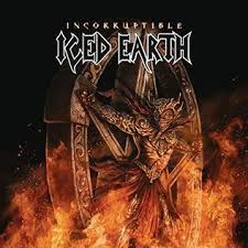 <b>Incorruptible</b> (album) - Wikipedia