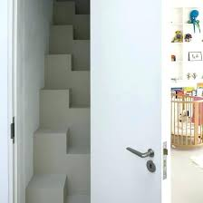 hallway stairs decorating ideas stair and top of narrow hall hallway stairs decorating ideas stair and top of narrow hall