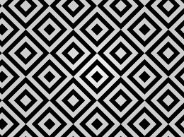 Geometric Pattern Vector Art Graphics Freevector Com