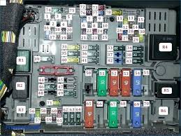 federal pacific electric panel replacement cost federal pacific federal pacific fuse box recall federal pacific electric panel replacement cost medium size of house fuse box making clicking noise breaker federal pacific electric panel