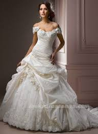 102 best wedding dresses images on pinterest marriage, wedding Wedding Dress Shops Queen Street Mall Brisbane white ball gown off the shoulder long floor length wedding dress with appliques and wedding dress shops queen st mall brisbane