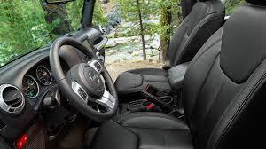 2018 jeep wrangler interior. exellent jeep 2018 jeep wrangler interior design intended jeep wrangler interior