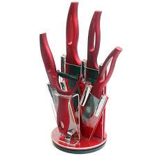 Red Kitchen Accessories Online Get Cheap Kitchen Accessories Red Aliexpresscom Alibaba