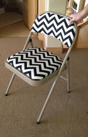25+ unique Card table redo ideas on Pinterest | Card table ...