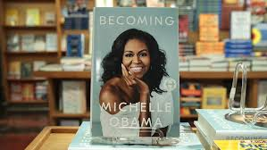 Image result for becoming