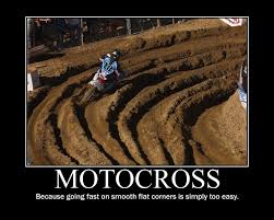 Dirt Bike Quotes Gorgeous Motivational Posters MotoRelated Motocross Forums Message