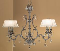 acena crystal chandelier model no c2703cc