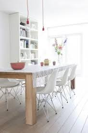 today we got you wonderful scandinavian dining room design ideas that offers along 25 images as well as adds white color armless chairs and grey color