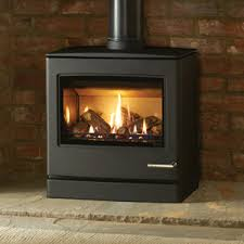 modern gas stoves. CL Gas Stove Range Gains A New Larger Model! Modern Stoves